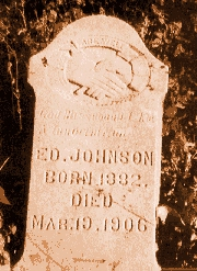 an analysis of the book lynching of ed johnson Lynching essay examples 4 total results an analysis of the book lynching of ed johnson 1,525 words 3 pages a look at one of the untold stories, mob justice or.